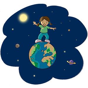 Tourne la Terre